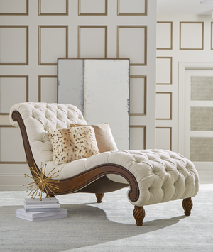 Thumbnail of A.R.T. Furniture - Chaise