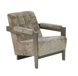 Thumbnail of A.R.T. Furniture - Accent Chair
