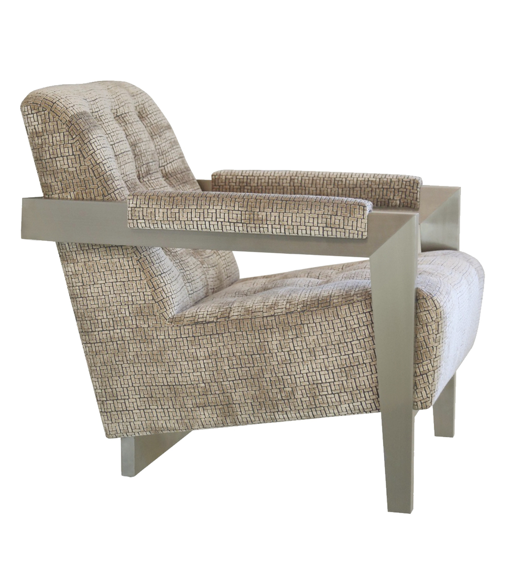 A.R.T. Furniture - Accent Chair