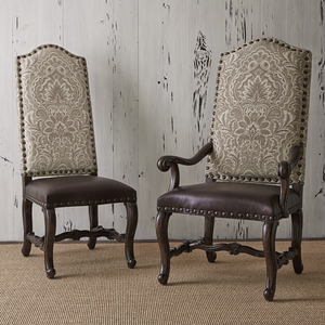 Thumbnail of Ambella Home Collection - Florence Arm Chair