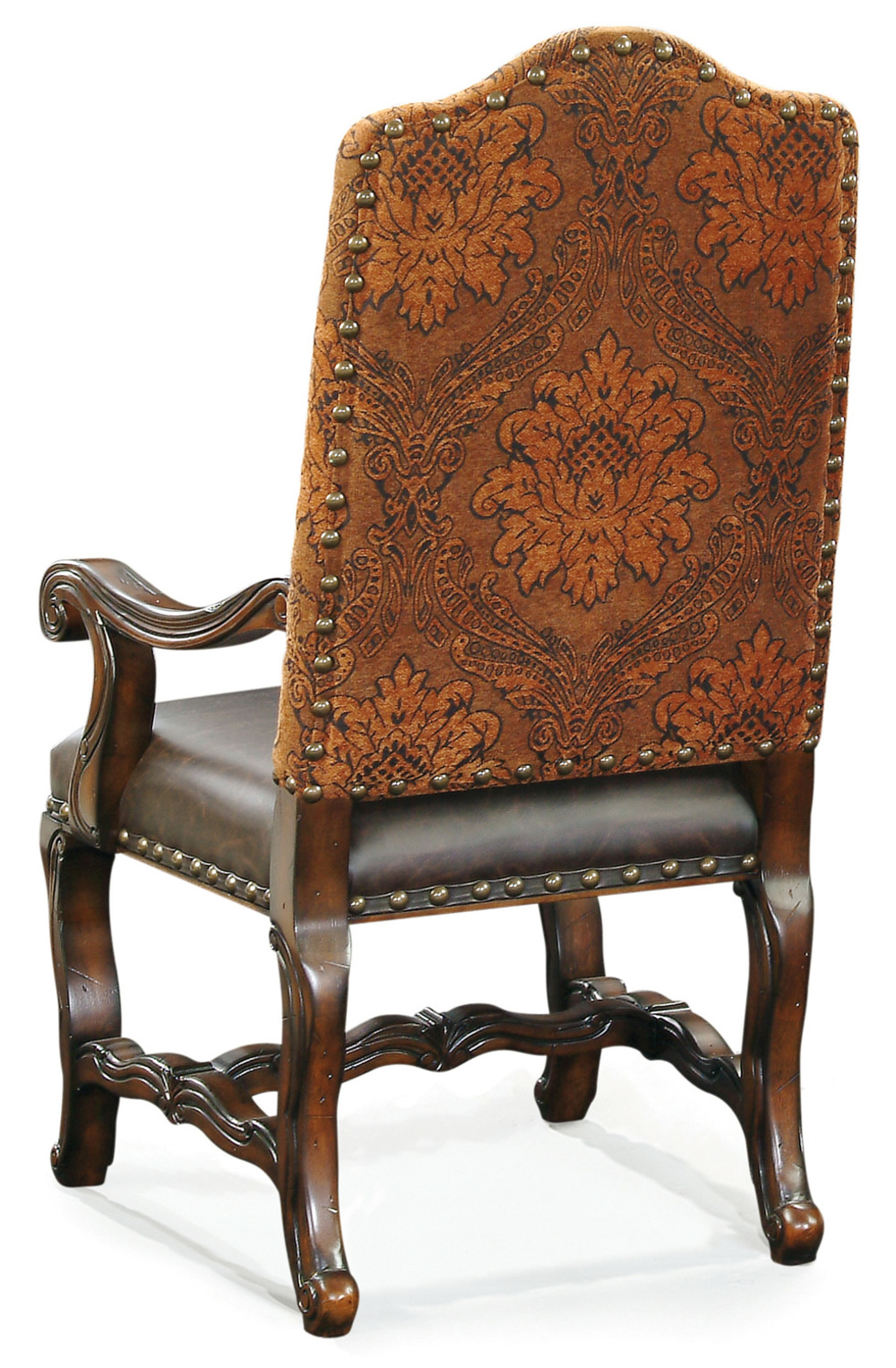 Ambella Home Collection - Florence Arm Chair