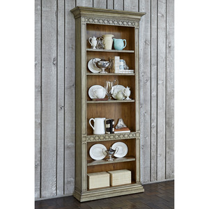 Thumbnail of Ambella Home Collection - Cavalier Park Bookcase
