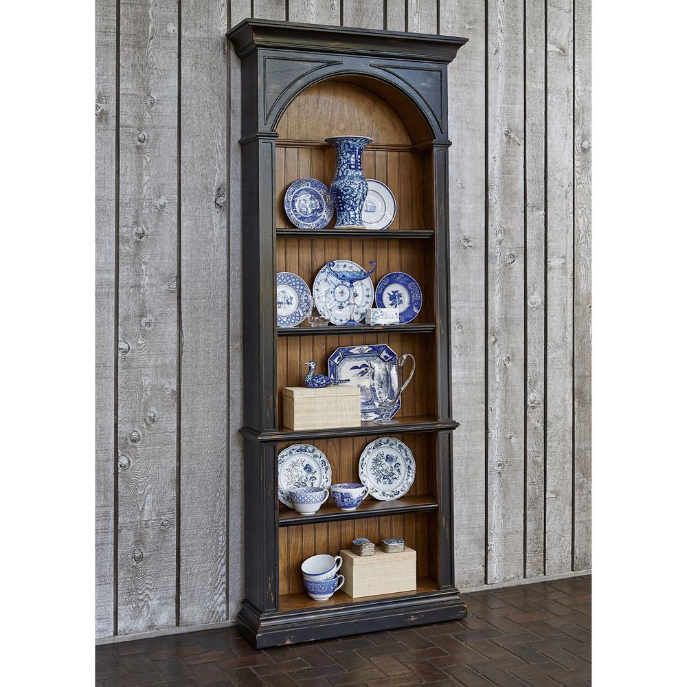 Ambella Home Collection - Agatha Bookcase