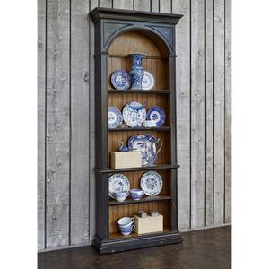 Thumbnail of Ambella Home Collection - Agatha Bookcase