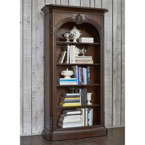 Thumbnail of Ambella Home Collection - Olivier Bookcase