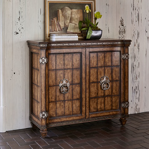 Thumbnail of Ambella Home Collection - Hearst Cabinet