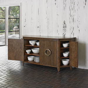 Thumbnail of Ambella Home Collection - Octo Multi Use Cabinet