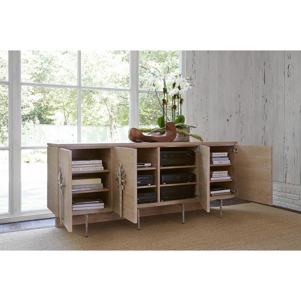 Ambella Home Collection - Sapling Multi Use Cabinet