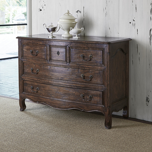 Thumbnail of Ambella Home Collection - Lorraine Chest