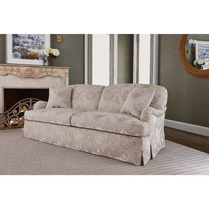 Thumbnail of Ambella Home Collection - London Sofa