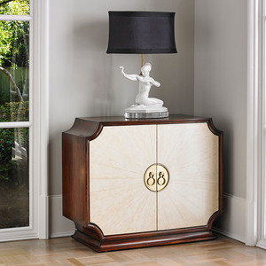 Thumbnail of Ambella Home Collection - Coco Cabinet