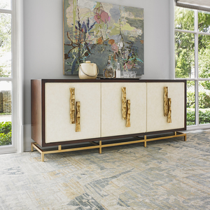 Thumbnail of Ambella Home Collection - Origami Multi Use Cabinet