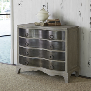 Thumbnail of Ambella Home Collection - Alta Chest
