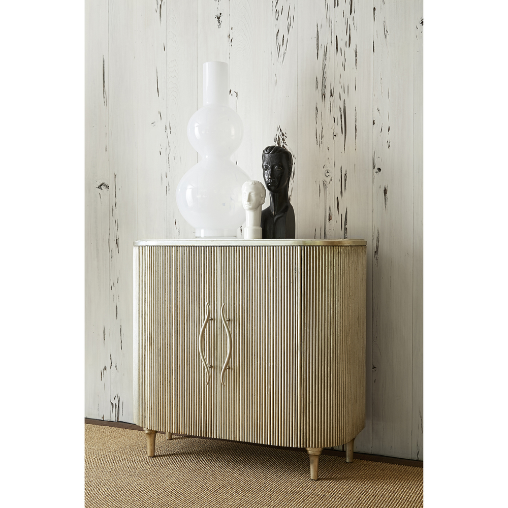 Ambella Home Collection - Lavaliere Cabinet