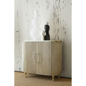 Thumbnail of Ambella Home Collection - Lavaliere Cabinet