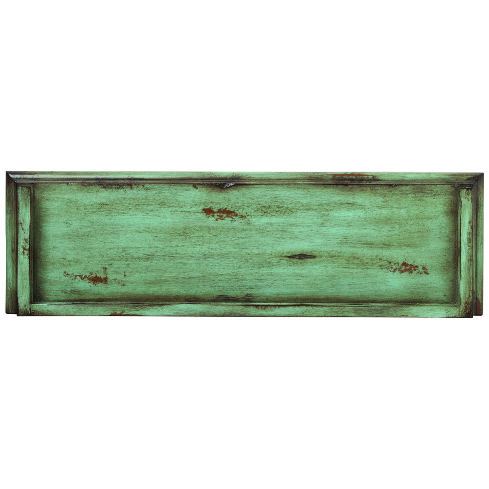 Ambella Home Collection - Montauk Hall Chest