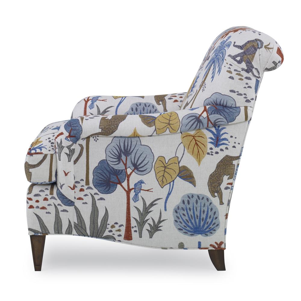 Ambella Home Collection - Bristol Chair