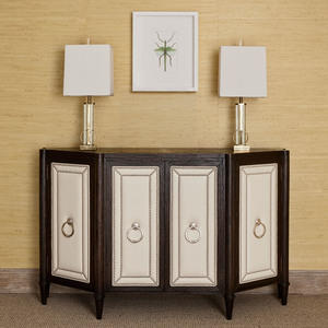 Thumbnail of Ambella Home Collection - Manhattan Sideboard
