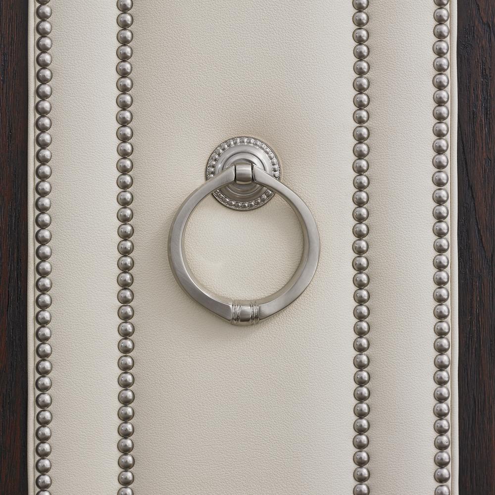 Ambella Home Collection - Manhattan Sideboard
