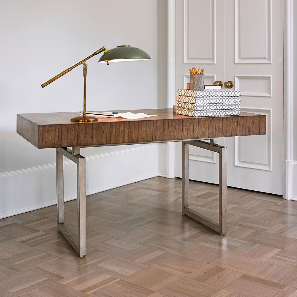 Ambella Home Collection - Hendrick Writing Desk