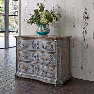 Thumbnail of Ambella Home Collection - Gigi Chest