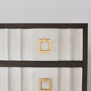 Thumbnail of Ambella Home Collection - Magic Fluted Chest