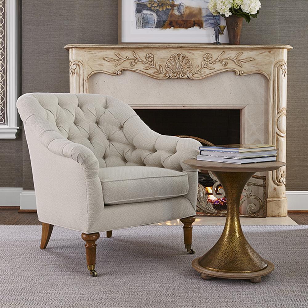 Ambella Home Collection - Cambridge Chair