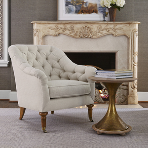 Thumbnail of Ambella Home Collection - Cambridge Chair
