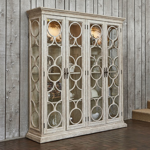 Thumbnail of Ambella Home Collection - Baliage Bookcase