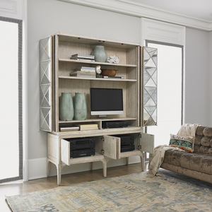 Thumbnail of Ambella Home Collection - Escher Multi Use Cabinet