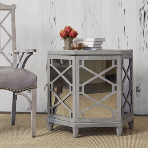 Thumbnail of Ambella Home Collection - Nantucket Chest