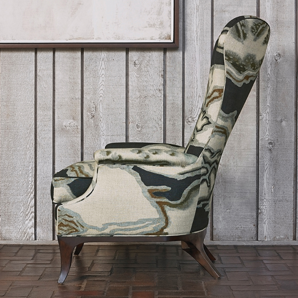 Ambella Home Collection - Relax Chair