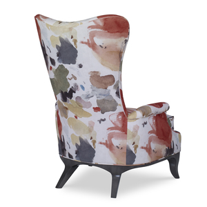 Thumbnail of Ambella Home Collection - Relax Chair