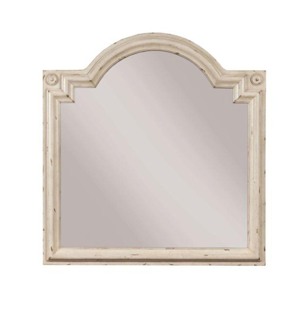 American Drew - Bureau Mirror