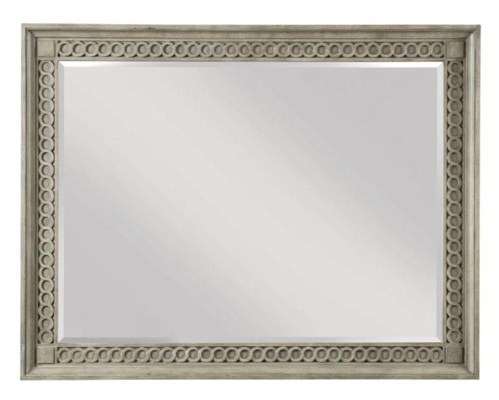 American Drew - Regent Mirror