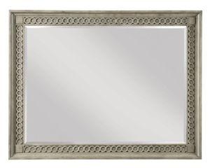 Thumbnail of American Drew - Regent Mirror