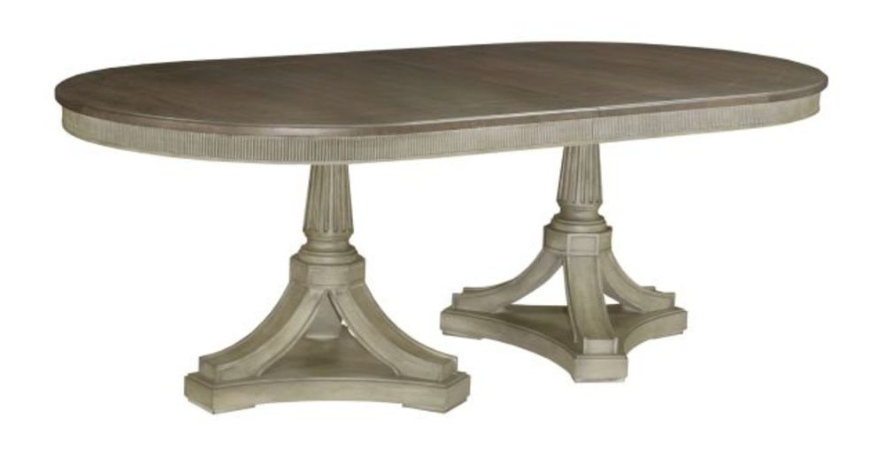 American Drew - Friedrick Dining Table