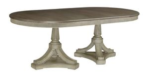 Thumbnail of American Drew - Friedrick Dining Table
