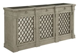 Thumbnail of American Drew - Colette Credenza