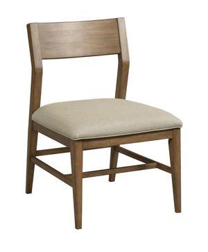 Thumbnail of American Drew - Vantage Side Chair