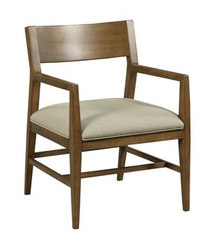 Thumbnail of American Drew - Vantage Arm Chair