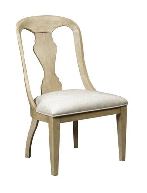 Thumbnail of American Drew - Whitby Upholstered Side Chair