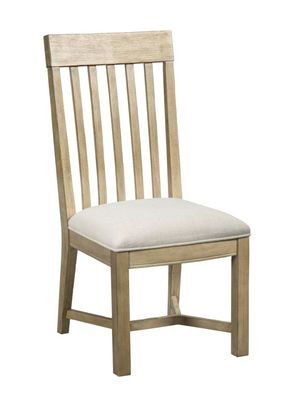Thumbnail of American Drew - James Side Chair