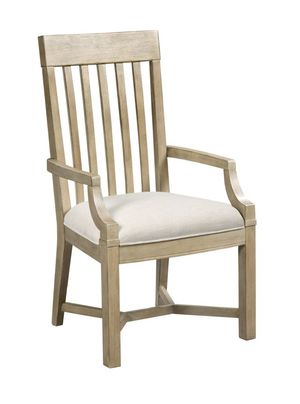 Thumbnail of American Drew - James Arm Chair