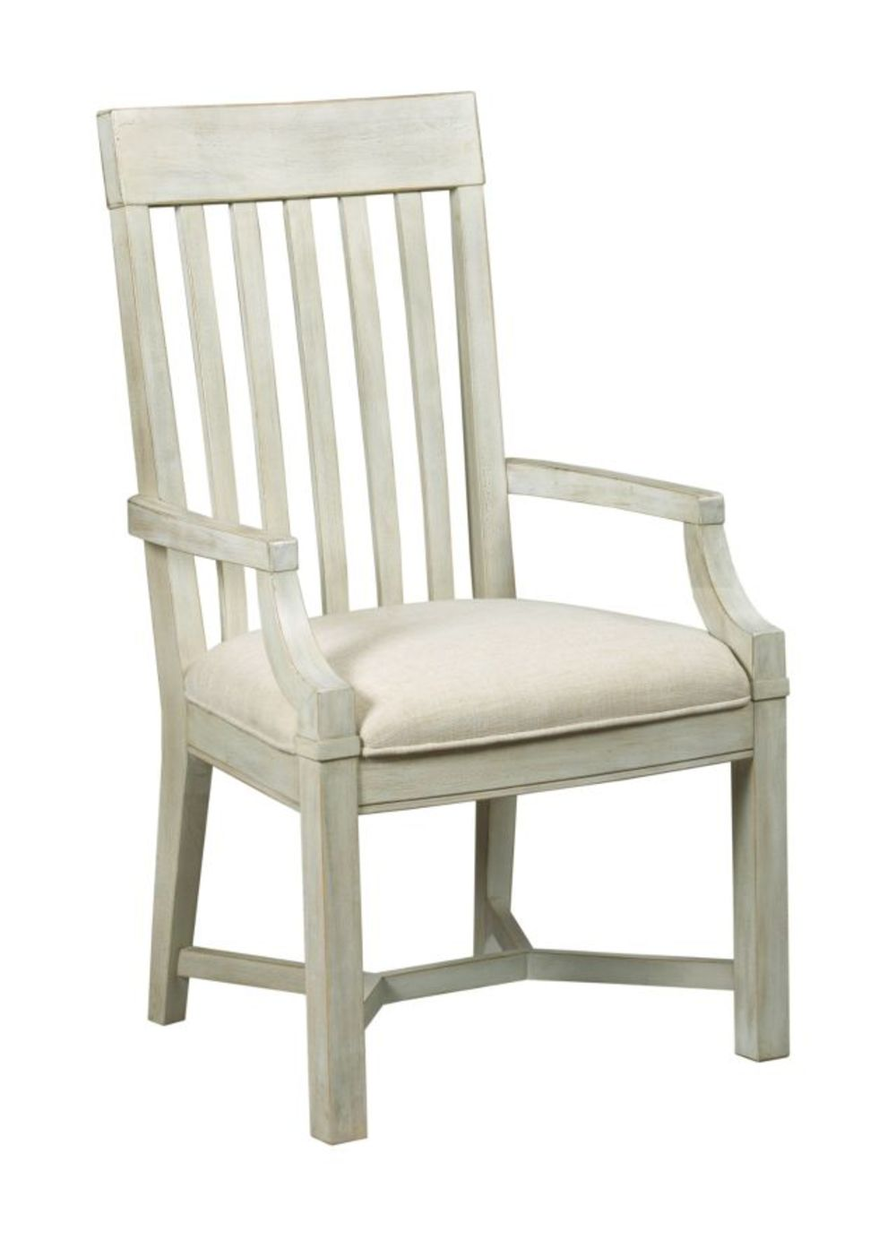 American Drew - James Arm Chair