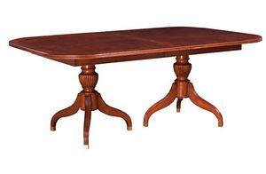 Thumbnail of American Drew - Pedestal Table