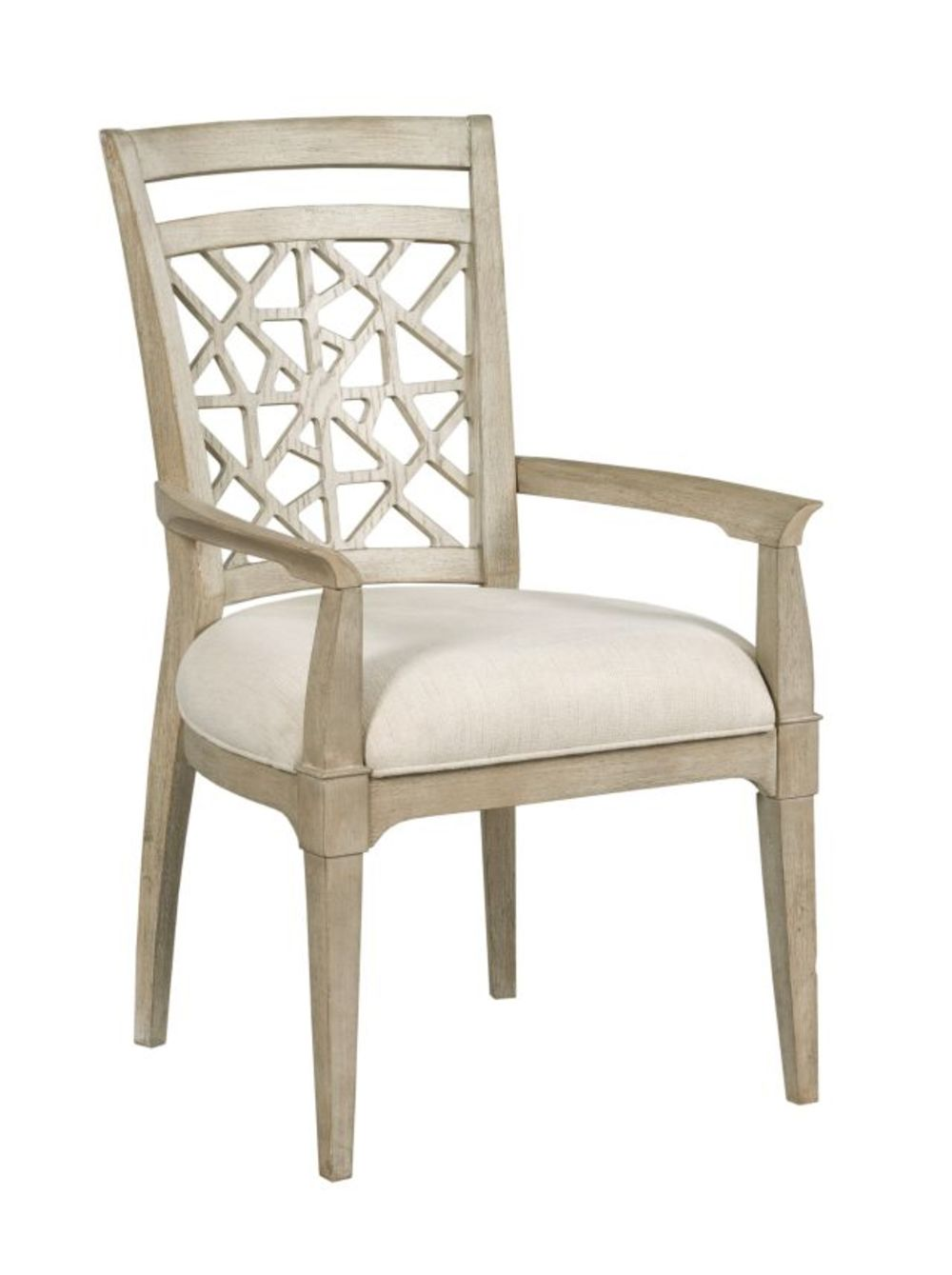 American Drew - Essex Arm Chair
