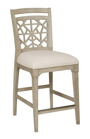 Thumbnail of American Drew - Essex Counter Stool