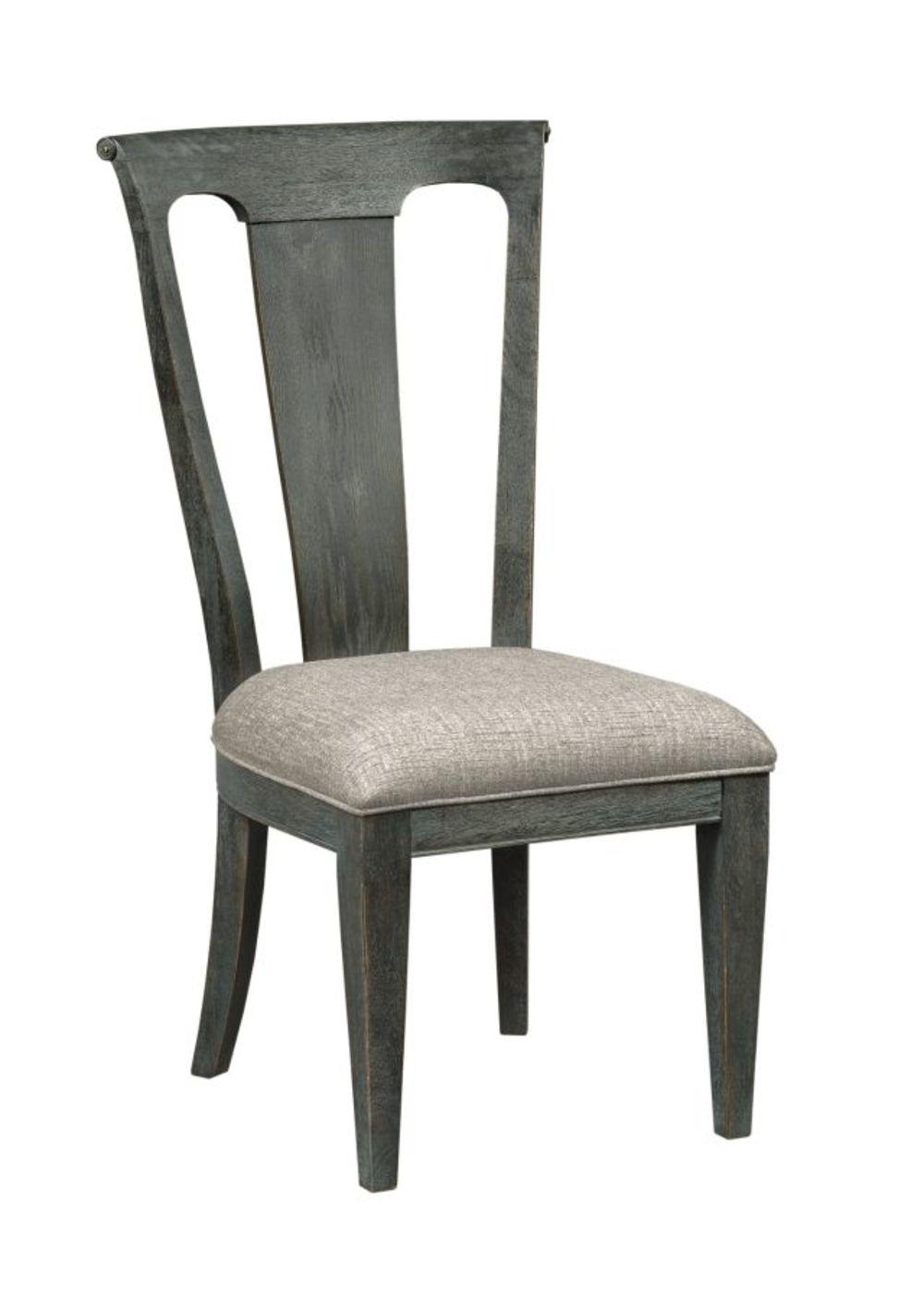 American Drew - Side Chair