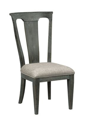 Thumbnail of American Drew - Side Chair
